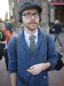 moustache-hipster-style-768x1024
